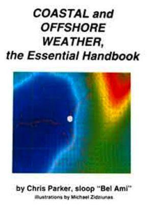 Coastal-Offshore-Weather