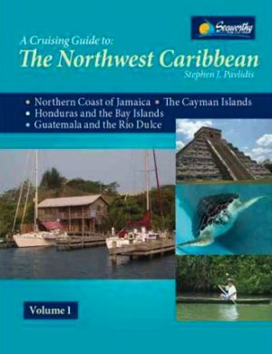 Cruising-Guide-to-NW-Caribbean