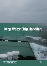 Deep-Water-Ship-Handling