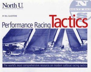 North-U-Performance-Racing-Tactics