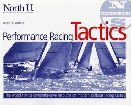 North-U-Performance-Racing-Tactics