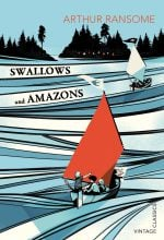 Swallows-Amazons