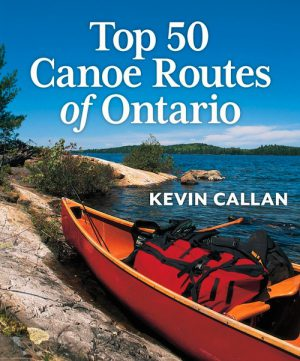 Top-50-Canoe-Routes-of-Ontario