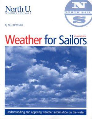 Weather-Sailors