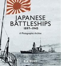 japanese-battleships-1897-1945