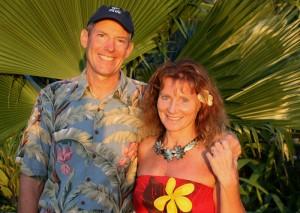 Amanda-John-Neal-Fiji