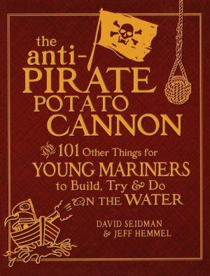 Anti-Pirate-Potato-Cannon