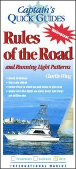 Captain's-Quick-Guides-Rules-of-the-Road