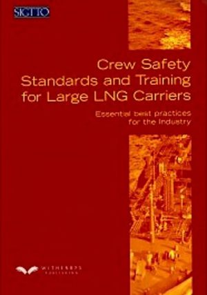 Crew-Safety-Standards