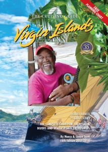 cruising-guide-virgin-islands