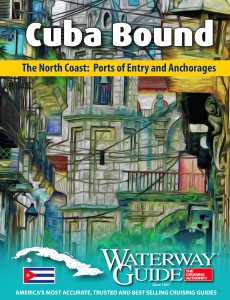 Cuba-Bound-Waterway