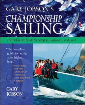 Gary-Jobson-Championship-Sailing