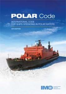 I191E_Polar_Code