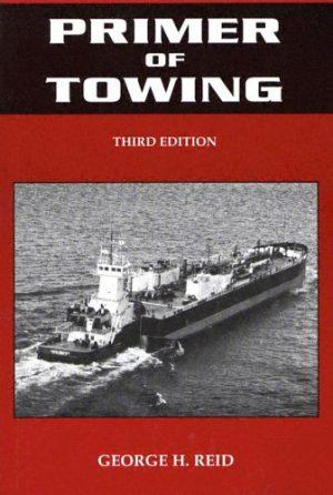 Primer-Towing