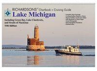 Richardson-Lake-Michigan