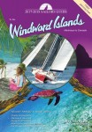 sailors-guide-windwards