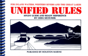 Study-Guide-Unified-Rules