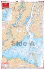 Waterproof-Chart-62-New-York-Harbour