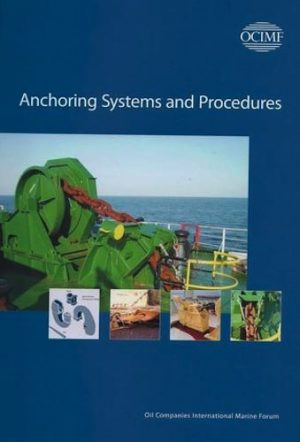 Anchoring-Systems-Procedures
