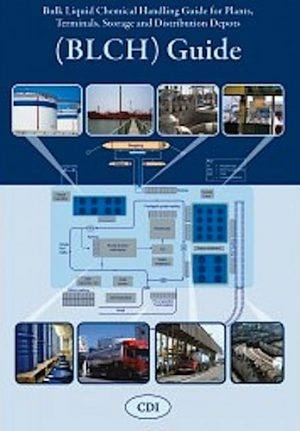 BLCH-Bulk-Liquid-Chemical-Handling-Ports