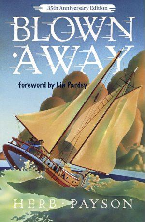 Blown-away-35th-anniversary-edition
