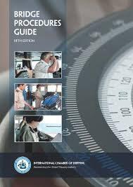 Bridge-Procedures-Guide-5th-2016