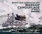 British-Commonwealth-warship-camouflage-ww2