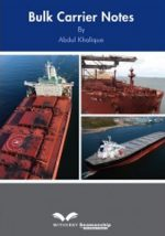 Bulk-Carrier-Notes