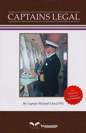 Captains-Legal