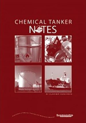 Chemical-Tanker-Notes