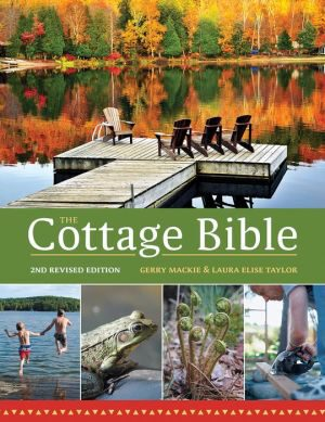 Cottage-Bible