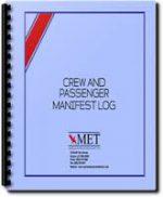 Crew_Passenger_Manifest_Log