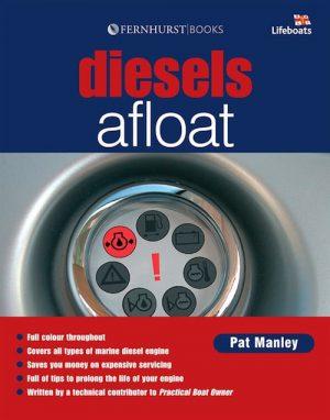 Diesels-Afloat