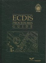 ECDIS-Procedures-Guide