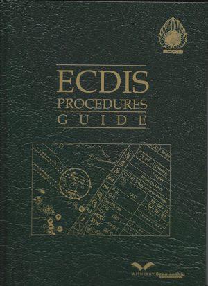 ECDIS-Procedures-Guide