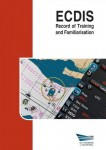 ECDIS Record of Training and Familiarisation