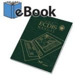 ECDIS-manual