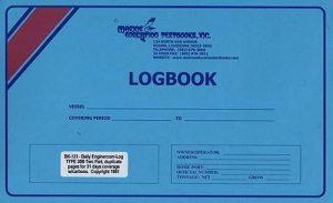 Engineroom-Logbook-30B