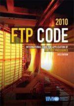 FTP-Code