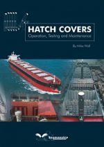 Hatch-Covers