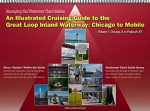 Illustrated-Cruising-Guide-to-Great-Loop-Inland-Waterway