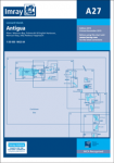 Imray-Chart-A27-Antigua