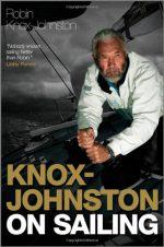 Knox-Johnston-Sailing