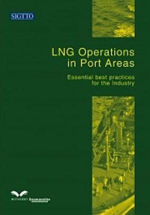 LNG-Operations-Port-Areas