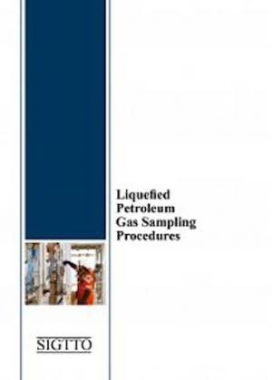 Liquefied-Petroleum-Gas-Sampling-Procedures