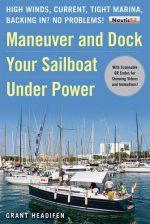 Maneuver-Dock-Sailboat-Power