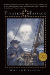 Pirates-Passage