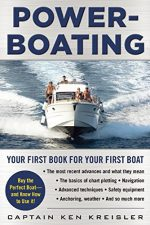 Powerboating-Your-First-Book