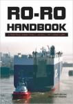 RO-RO-Handbook