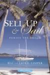 Sell-Up-Sail-5th